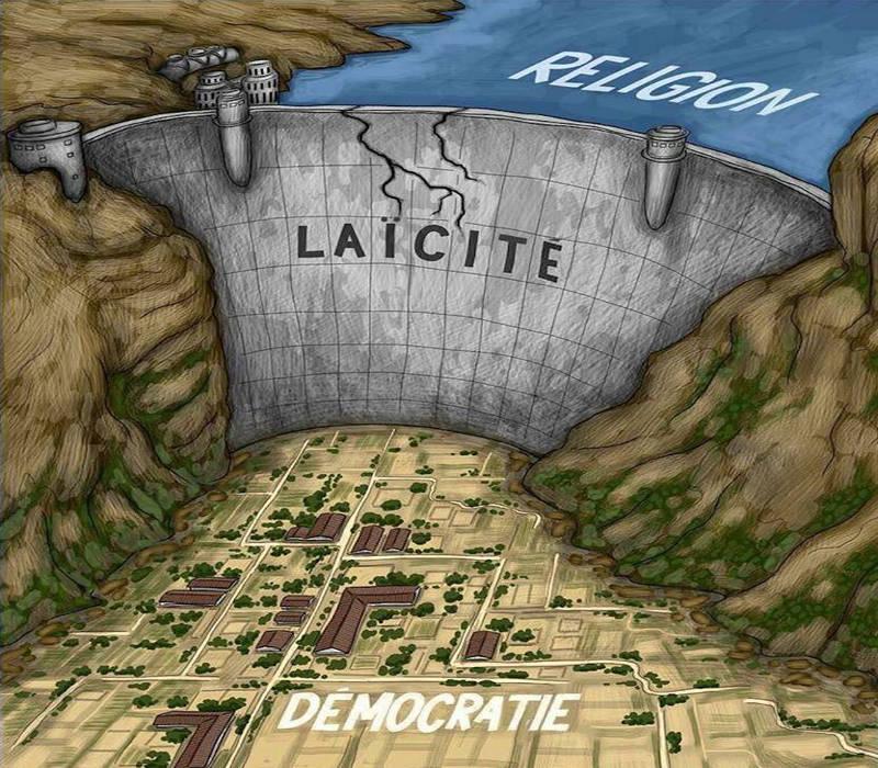 laicidad-religion-democracia